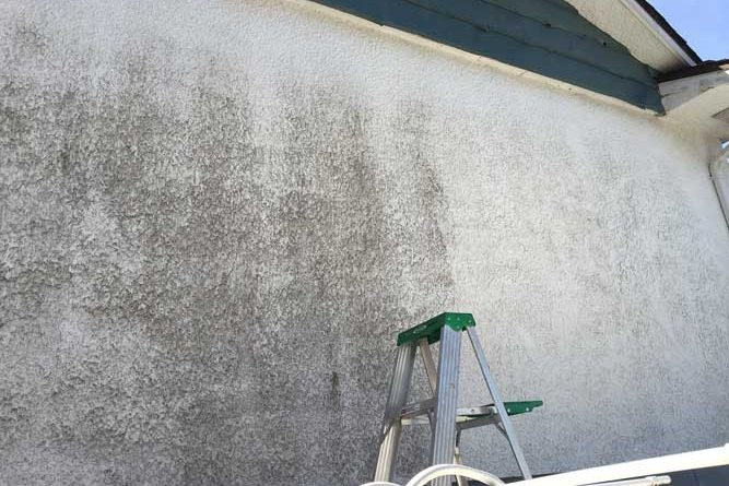 sign-cleaning-[finall-500-h]